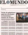 2_premios_elmundo2015