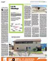 3_prensa_elcorreo2015
