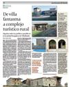 5_prensa_cincodias2015