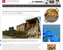 6_blog_globalstylus