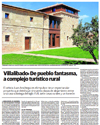 6_prensa_ideal2015