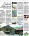 7_prensa_larazon2015