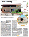 8_prensa_ideal2015