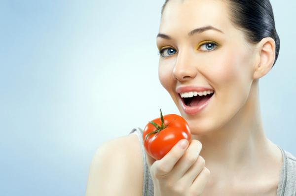 Consejos para bajar de peso | Los suplementos alimenticios