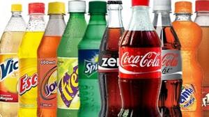 Las Bebidas Gaseosas Dañinas Para La Salud
