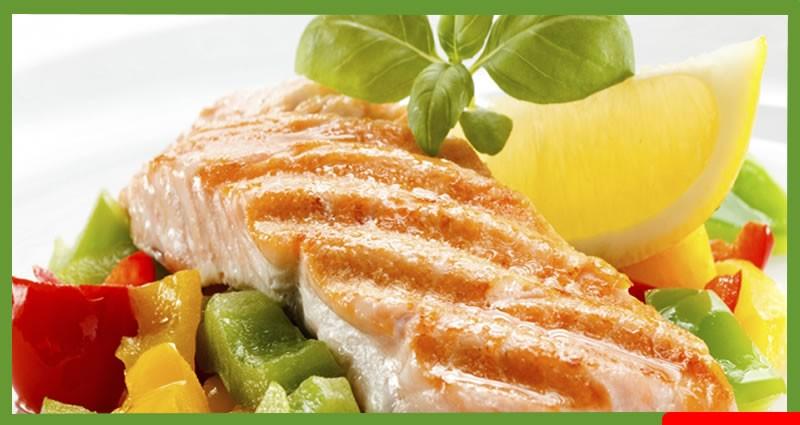 Las Dietas Bajas En Grasa No Son Eficaces En La Pérdida De Peso A Largo Plazo