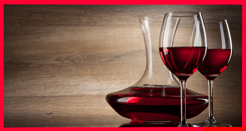Un Vaso de Vino Al Día Puede ayudar a Controlar La Diabetes Tipo 2