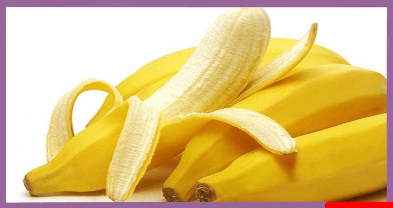 10 Razones Saludables Para Comer Plátano Todos Los Dias