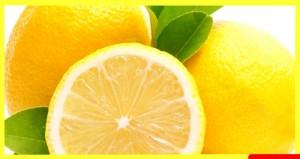 15 Razones Por Las que Debes Beber Agua De Limón Cada Mañana