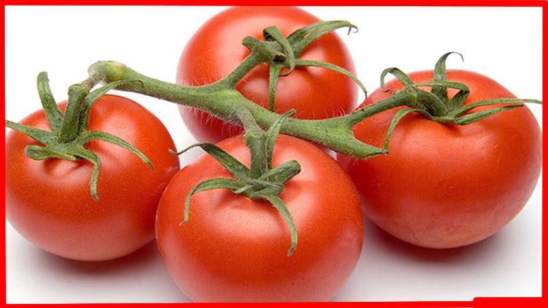 Descubre Los Beneficios de Los Antioxidantes