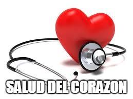 10 Beneficios Para la Salud del Jengibre - salud del corazon