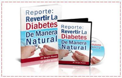 como-revertir-la-diabetes