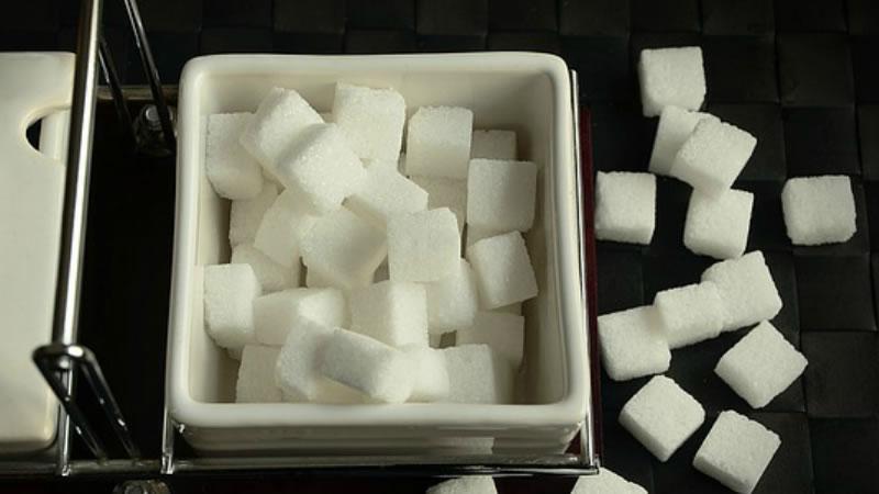 El Azúcar y El Cáncer, Se cree Que El Azúcar Multiplica La Propagación del Cáncer