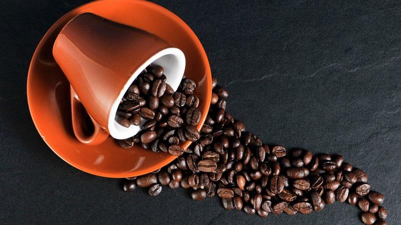 Un Estudio Concluye Que El Café Puede Proteger Contra el Cáncer
