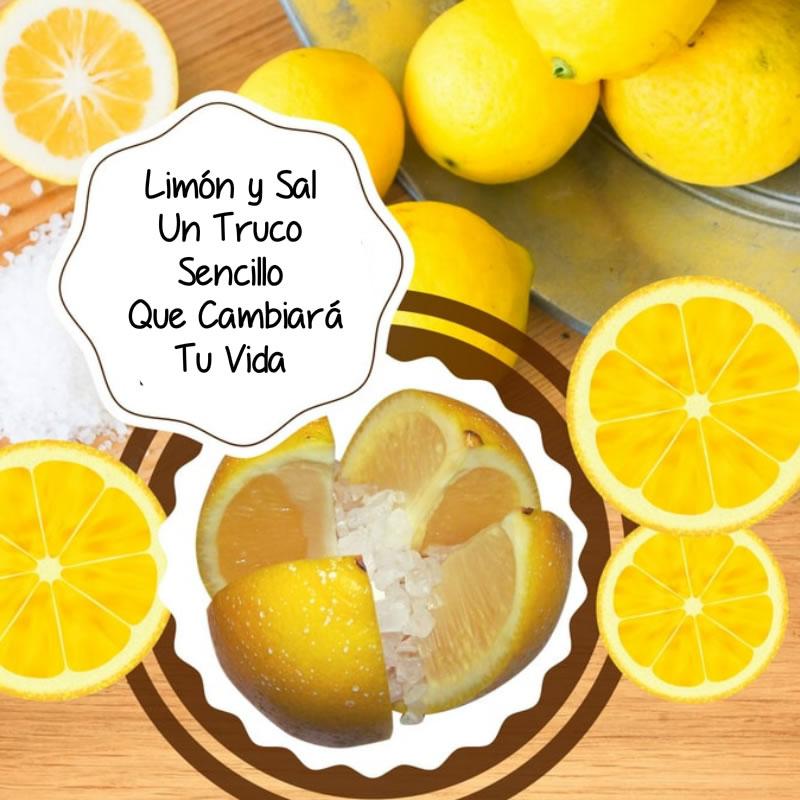 limon-y-sal-un-truco-sencillo-que-cambiara-tu-vida