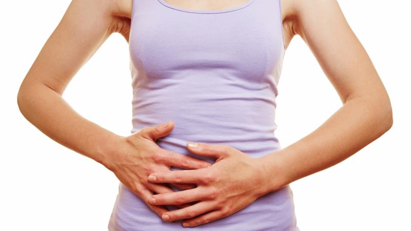 Esto es lo que hacen Tus Bacterias Intestinales Por Tu Salud