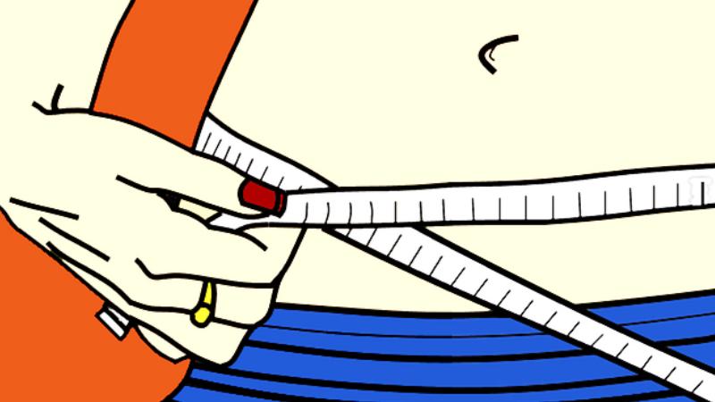La Fase de Induccion de la  Dieta Atkins Pafa Bajar de Peso