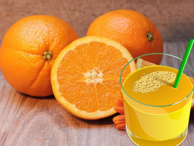5 Bebidas Saludables Para Agregar A Tu Dieta