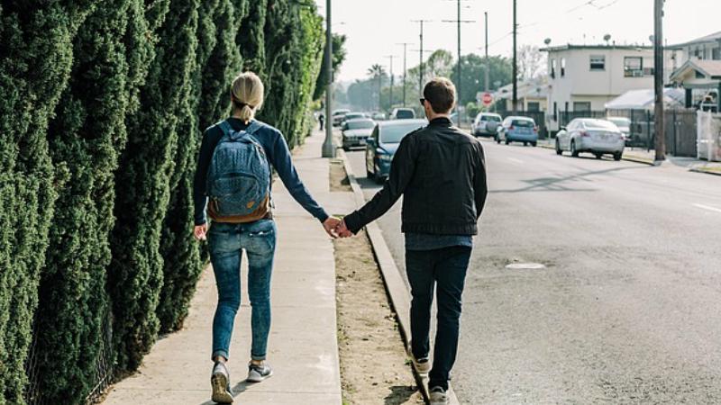 Los Beneficios Para La Salud De Caminar Al Menos 15 Minutos Al Día Que Debe Conocer