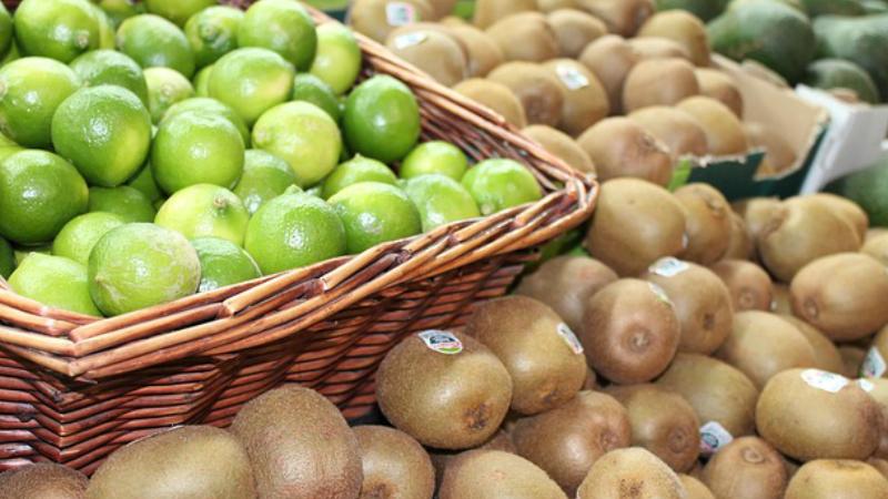 Los Super Alimentos Que Cuidan Tu Salud