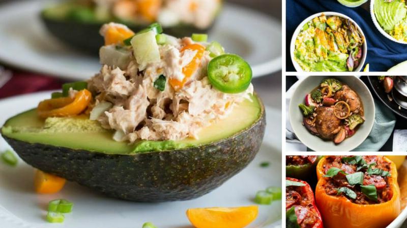 ¿Puede la dieta cetogénica ayudar al cáncer, la epilepsia y la presión arterial?