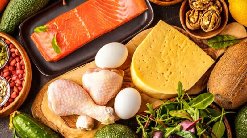 ¿Cómo comer grasa te hace más delgado y saludable?