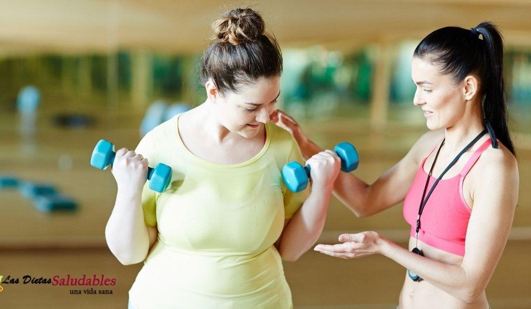 7 Razones para hacer ejercicio