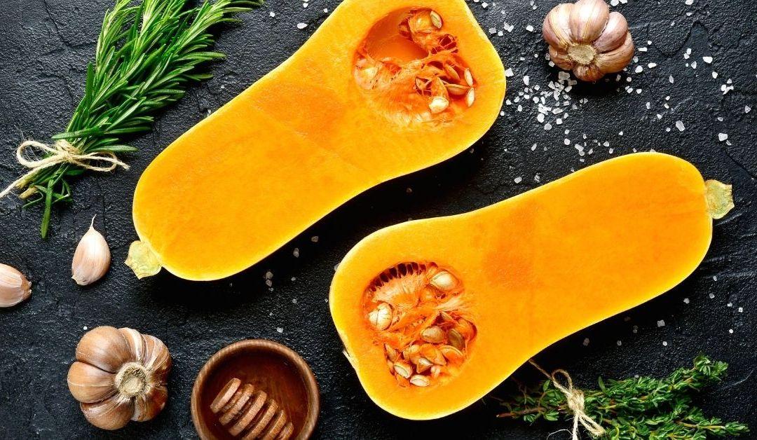 Los 20 principales alimentos con carbohidratos saludables