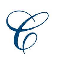 copthill logo