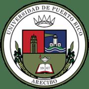 Universidad de Puerto Rico.
