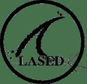 LASED