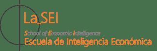 La Escuela de Inteligencia Económica