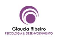 Glau-Logo