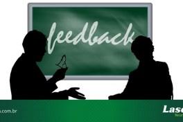 Como dar feedback para pessoas que choram, gritam ou ficam na defensiva