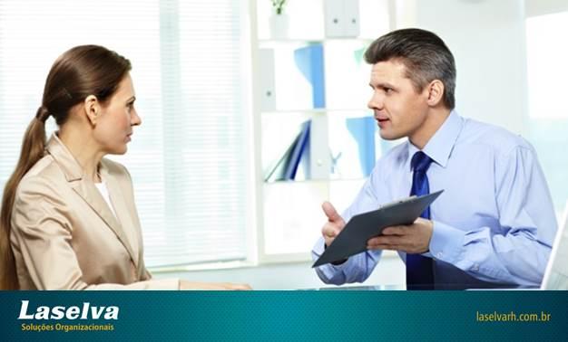 6 dicas para uma comunicação assertiva em cargos de liderança