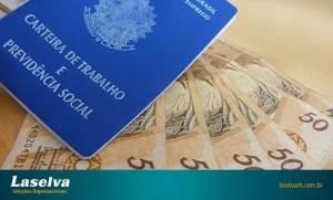 O seu salário diante da realidade brasileira