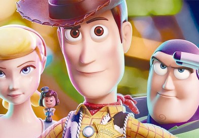 'Toy Story 4': 5 Takeaways From Opening Weekend
