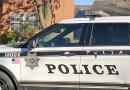 Mujer le dispara a un hombre en el norte de Tulsa  /  Woman shoots man at north Tulsa home