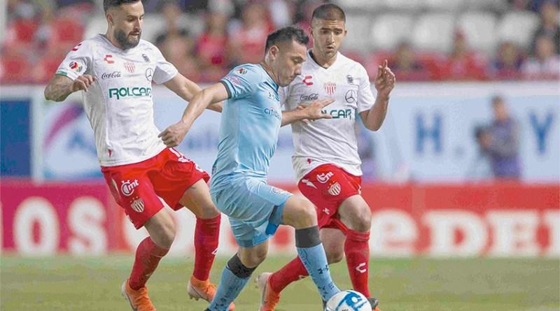 Las claves de la Jornada 2 del fútbol mexicano