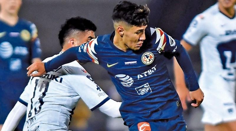 Liga MX: Fechas y horarios del torneo de pretemporada previo al Apertura 2020