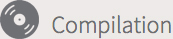 compilation-