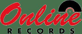 ONLINE-RECORDS