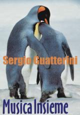 sergio guatterini