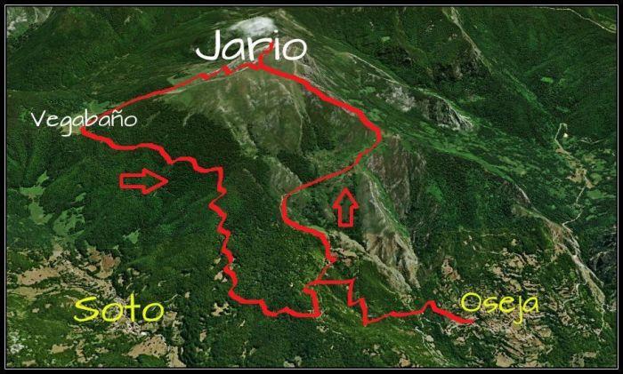 mapjario
