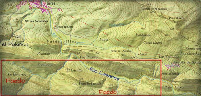 mapboyariza