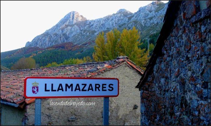Llamazares