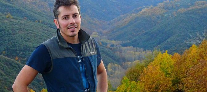 Senderismo en la Cordillera Cantábrica: básicos e imprescindibles