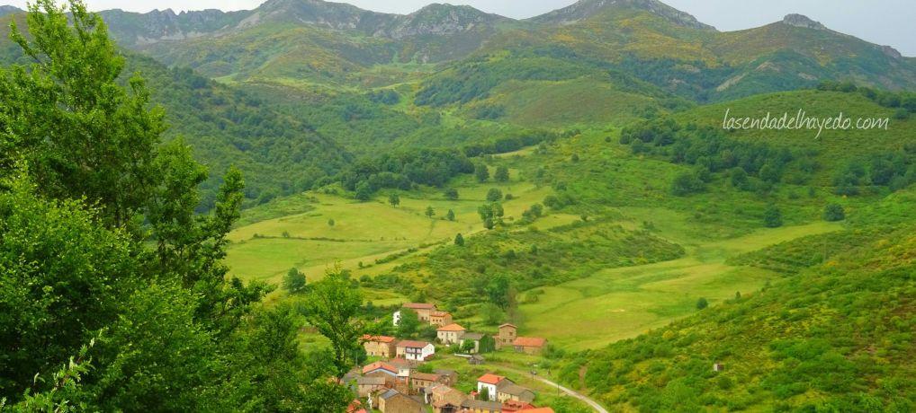 10 bonitos pueblos para perderte en León