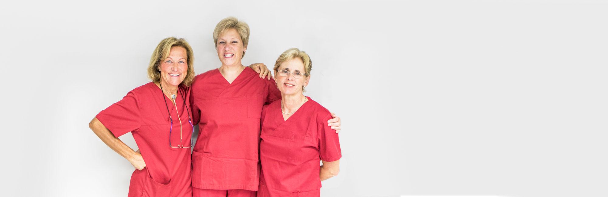 chirurgie-bocholt-dorner-partner
