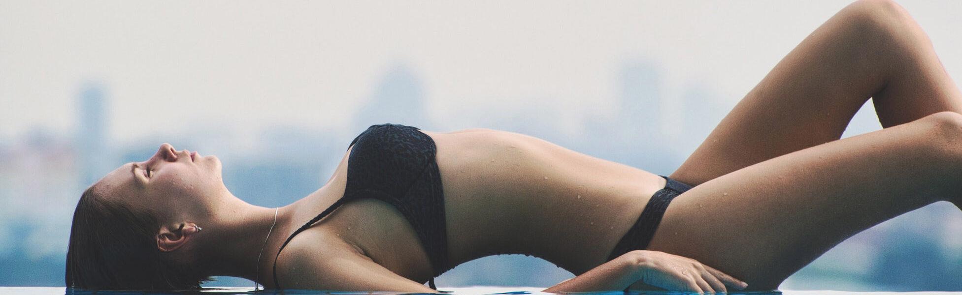 haarentfernung-bikini-bocholt